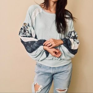 Brand new freepeople price firm no offer